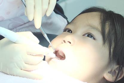 豊橋 歯医者 歯科 丸尾歯科クリニック